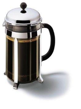 Drury Cafetière Coffee