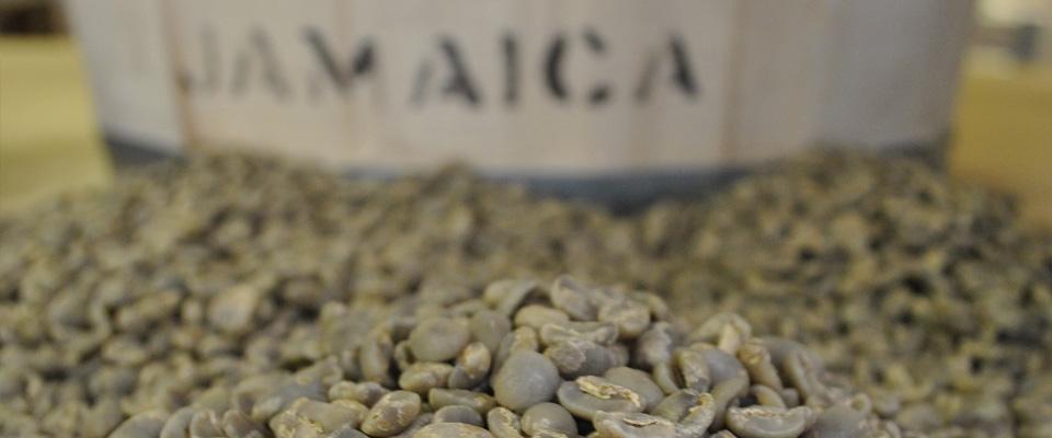 Drury Delicatessen Tea & Coffee Supplies