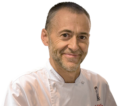 Michael Roux Jnr, Drury Tea and Coffee
