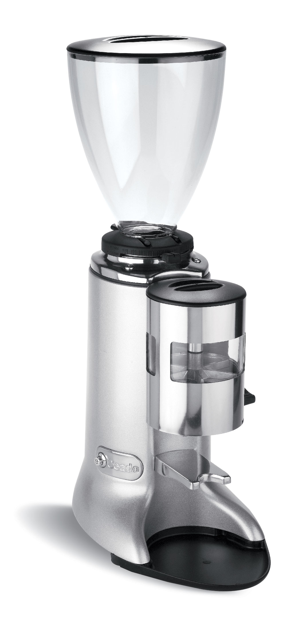 Ceado E6 Coffee Grinder