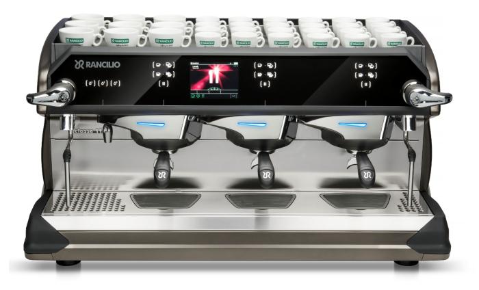 Espresso Machines Drury Tea Amp Coffee
