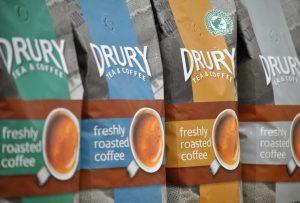 Espresso Wholesale Coffee